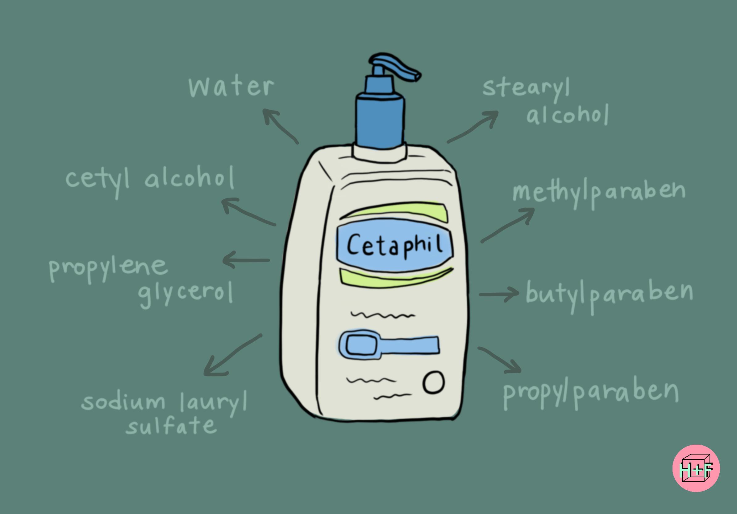Cetaphil_